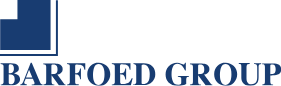 barfoed group logo