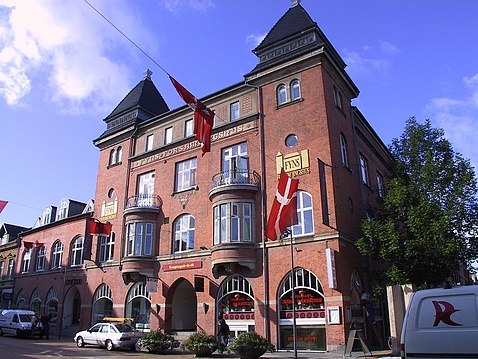 Fyns_Forsamlingshus